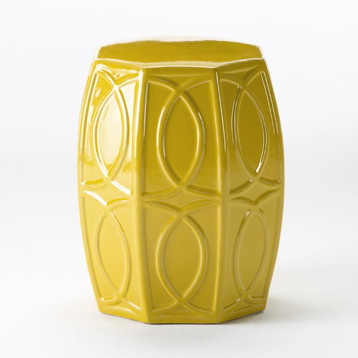 taburete_ceramico_amarillo