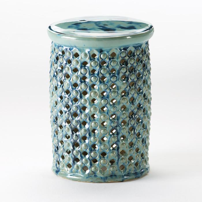 taburete_ceramico_verde_azul