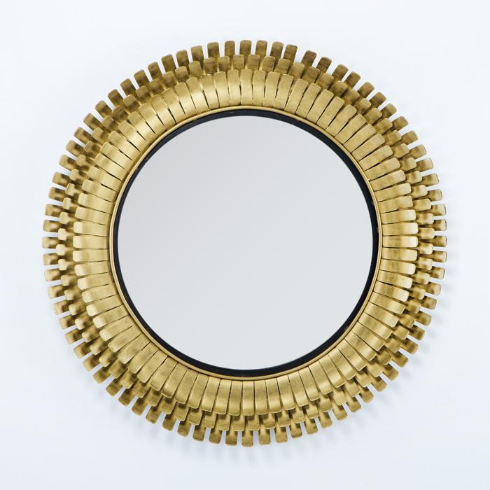 espejo_sol_dorado