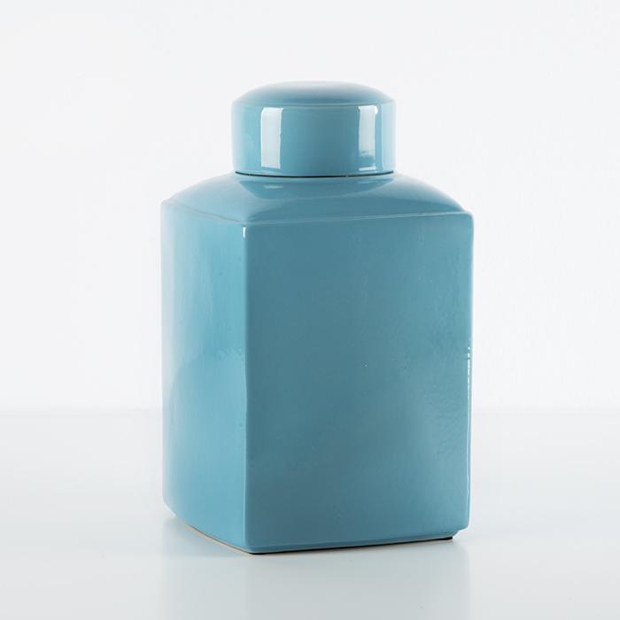 tibor_ceramica_azul