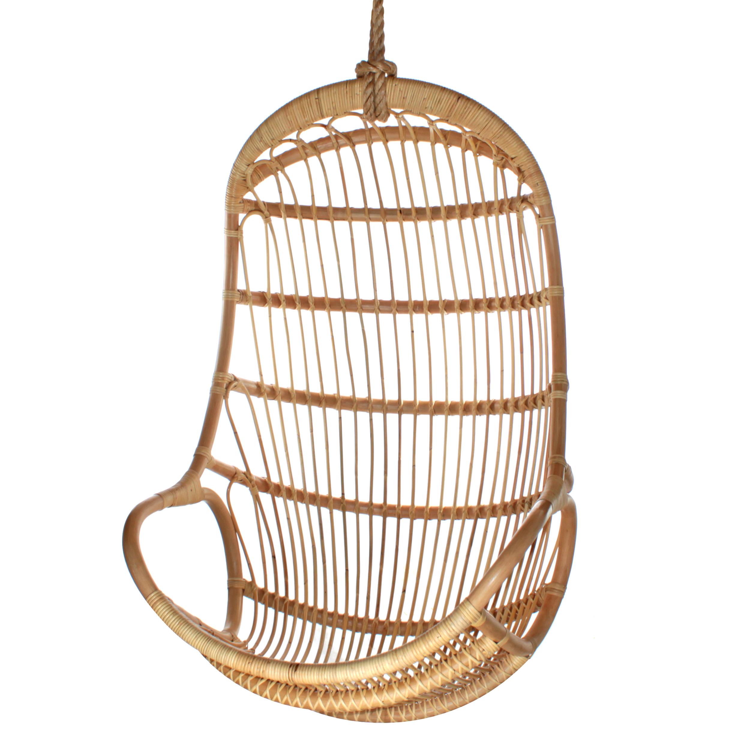 Asientos colgantes sillas colgantes with asientos - Sillas colgantes interior ...