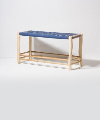 banco-de-madera-atwood (2)