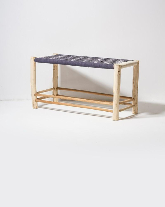 banco-de-madera-atwood (3)