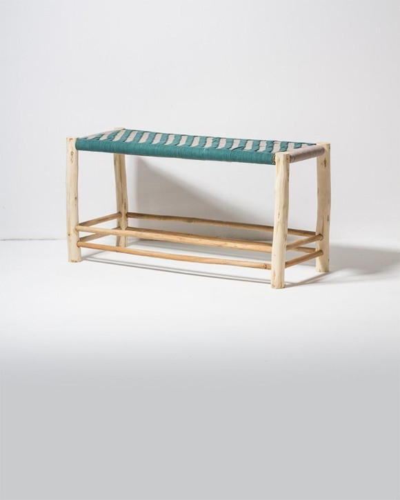 banco-de-madera-atwood