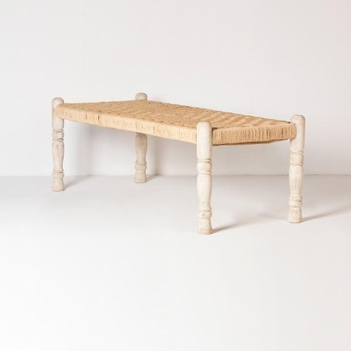 banco-ratan-y-madera-toronto-151x61xh52-cm