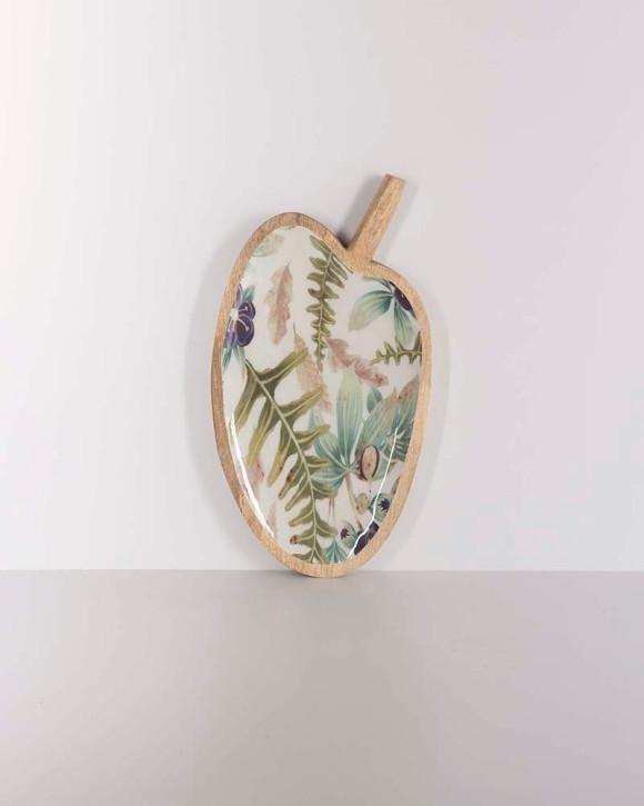 bandeja-de-madera-hojas-jakljan-40x21-cm