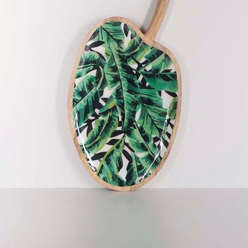 bandeja-de-madera-hojas-koh-kood-48x27-cm