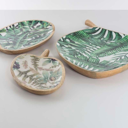 bandeja-de-madera-hojas-koh-kood-65x39-cm (1)