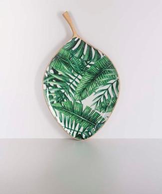bandeja-de-madera-hojas-koh-kood-65x39-cm