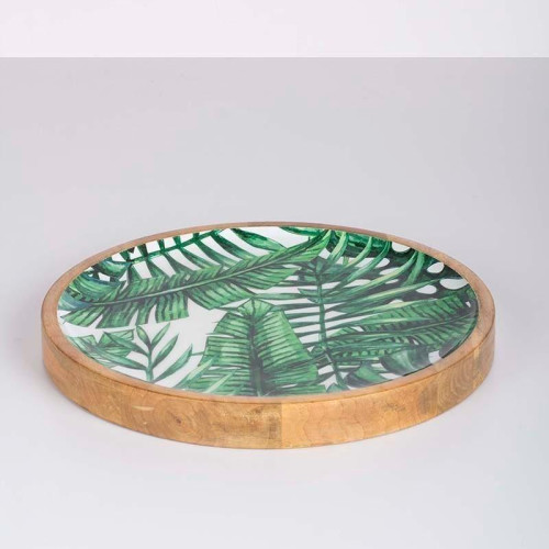 bandeja-de-madera-redonda-koh-kood-o40-cm (1)