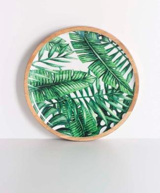 bandeja-de-madera-redonda-koh-kood-o40-cm