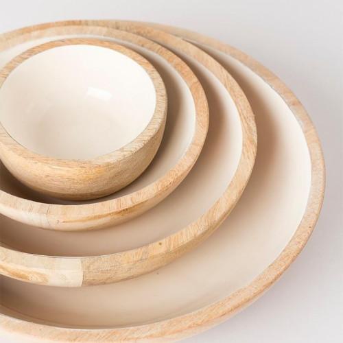 bowl-goodall-o10xh45-cm (2)