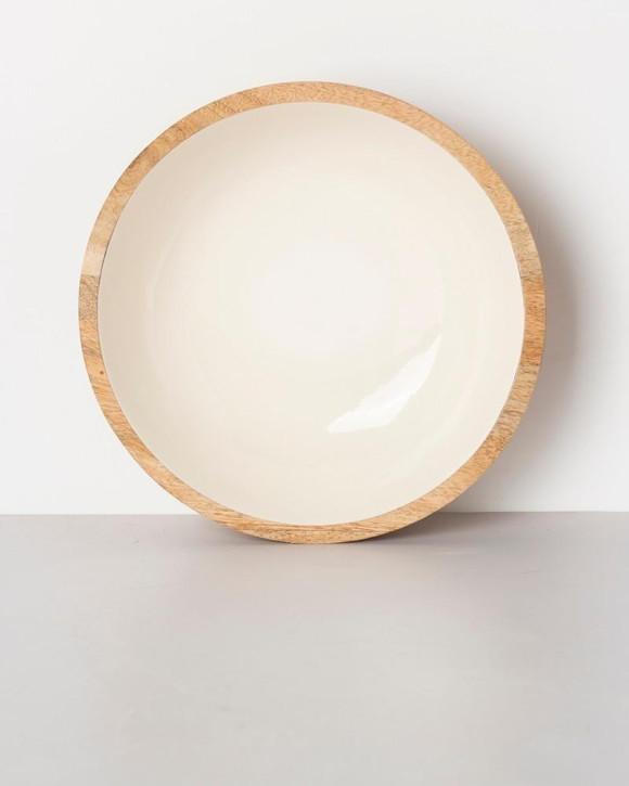 bowl-goodall-o20xh55-cm