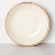 bowl-goodall-o25xh6-cm