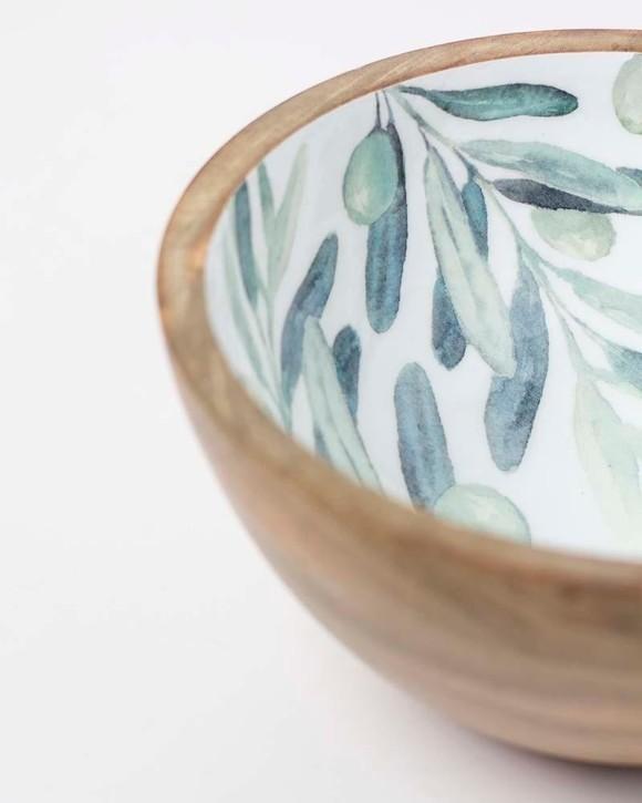 bowl-olive-o24-cm (1)