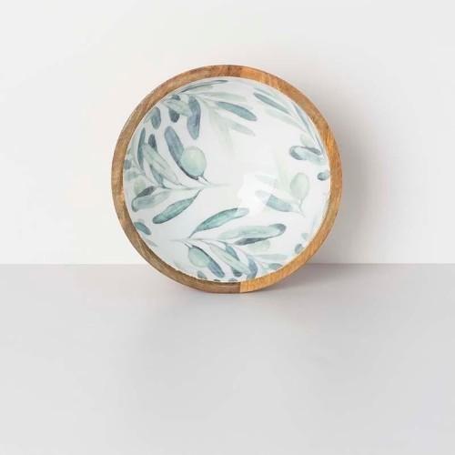bowl-olive-o24-cm