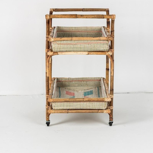 camarera-bambu-juliette-70x43xh85-cm (1)
