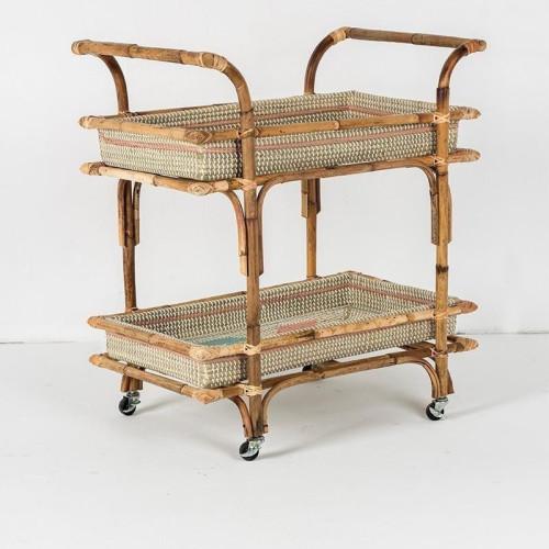 camarera-bambu-juliette-70x43xh85-cm