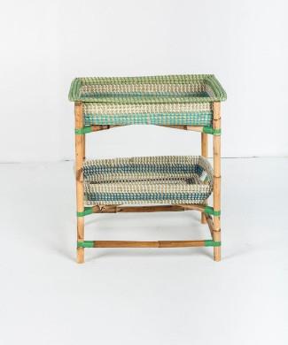 camarera-de-bambu-isabelle-48x37-xh52-cm (1)