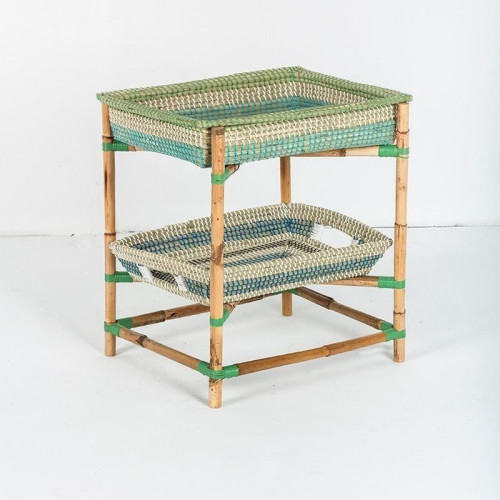 camarera-de-bambu-isabelle-48x37-xh52-cm