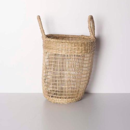 cesto-de-mimbre-brice-o28-cm