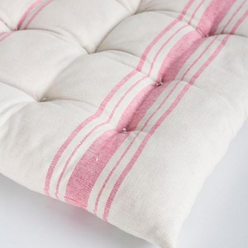cojin-para-silla-mijares-40x40x5-cm (1)