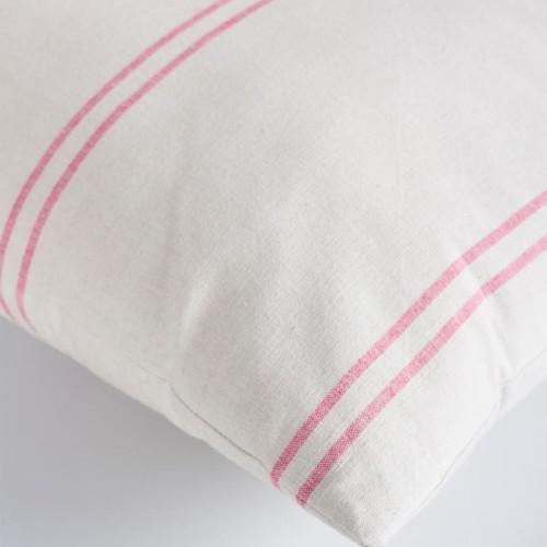 cojin-sofa-mijares-50x50cm (1)