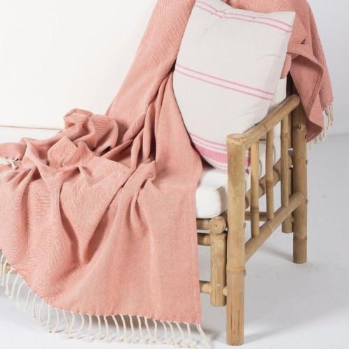cojin-sofa-mijares-50x50cm