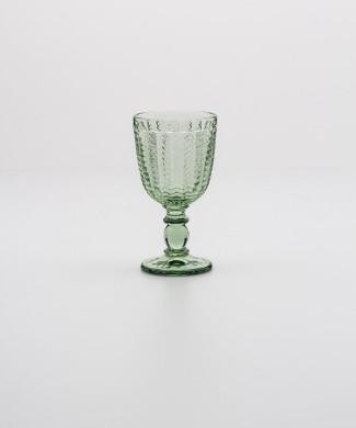 copa-de-cristal-monzon-o7-cm