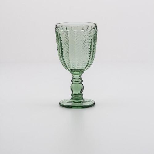 copa-de-cristal-monzon-o8-cm