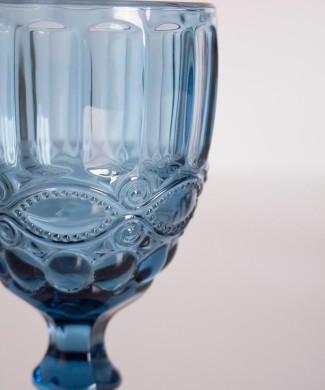 copa-de-cristal-versalles (1)