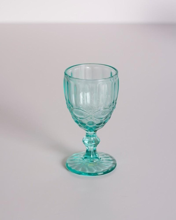 copa-de-cristal-versalles (2)
