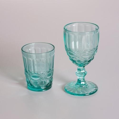 copa-de-cristal-versalles (3)
