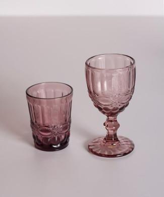 copa-de-cristal-versalles (5)