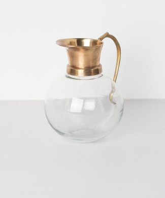 jarra-copper-o18x20xh22-cm