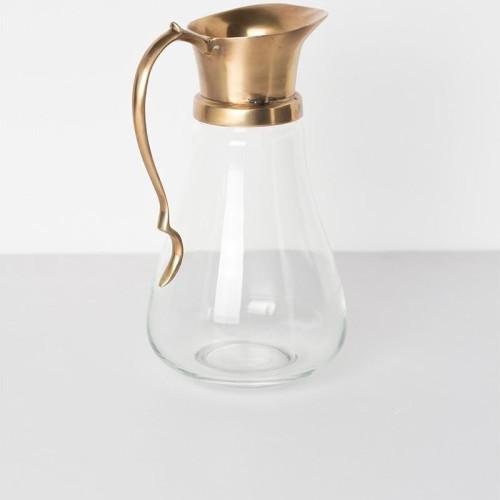 jarra-golden-o15x18xh24-cm (1)