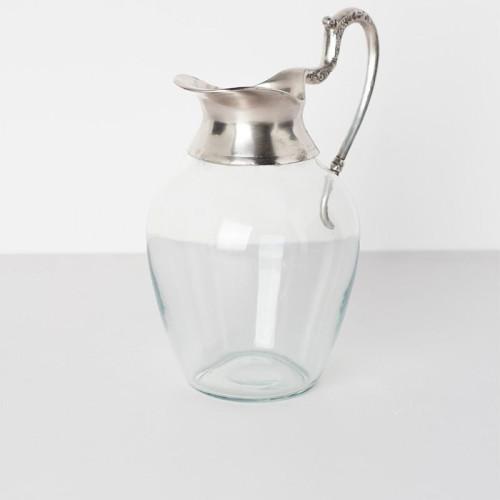 jarra-o15x12xh25-cm
