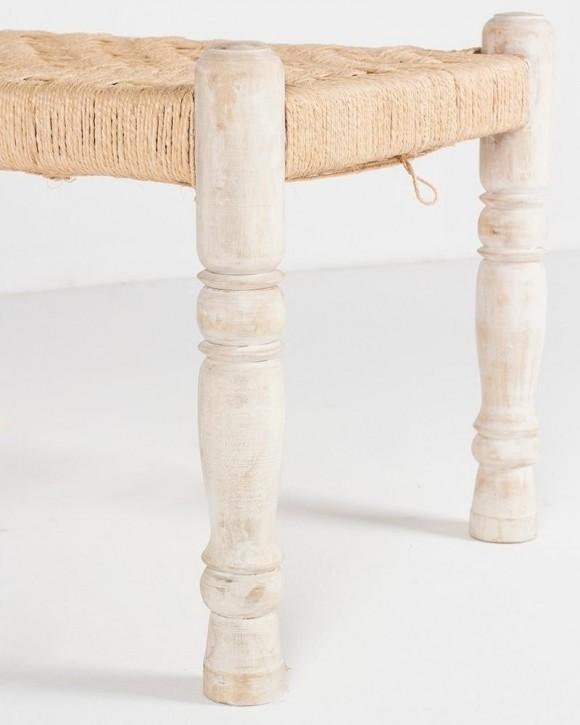 banco-ratan-y-madera-toronto-151x61xh52-cm (1)