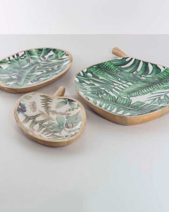bandeja-de-madera-hojas-koh-kood-65×39-cm (1)