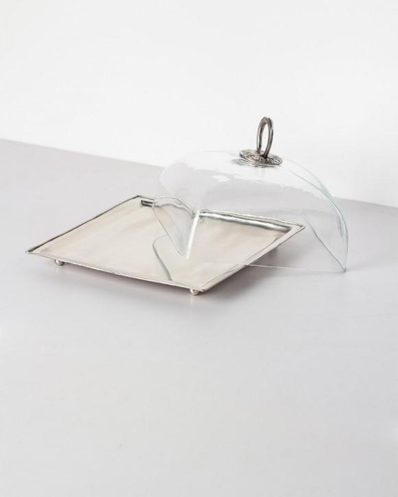 bandeja-metal-tapa-hive-245x245xh16-cm (1)
