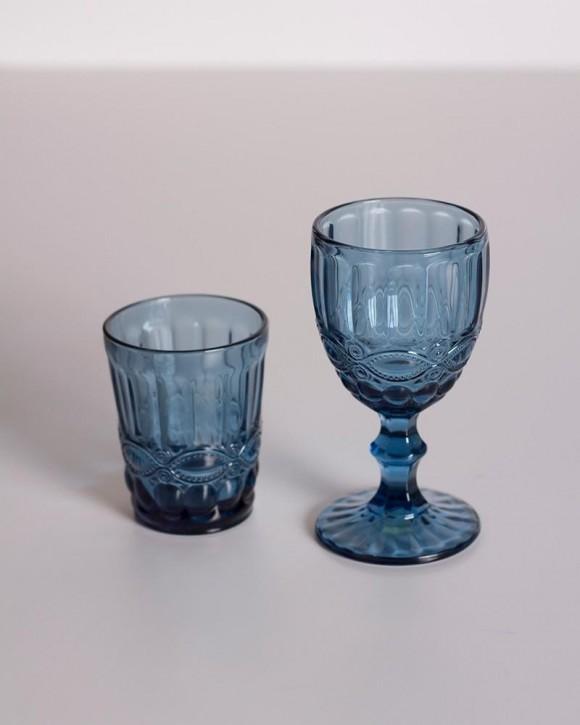 copa-de-cristal-versalles
