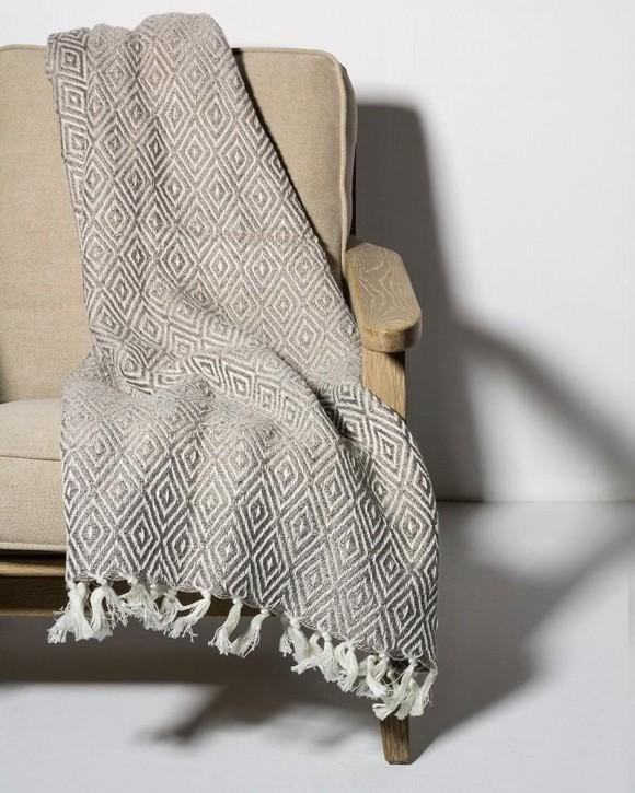 manta-de-algodon-janes-125×150-cm (1)