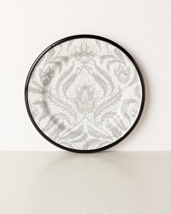 plato-llano-enamel-botanic-o20xh15-cm (1)