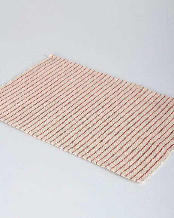 set-2-manteles-individuales-nera-33×48-cm