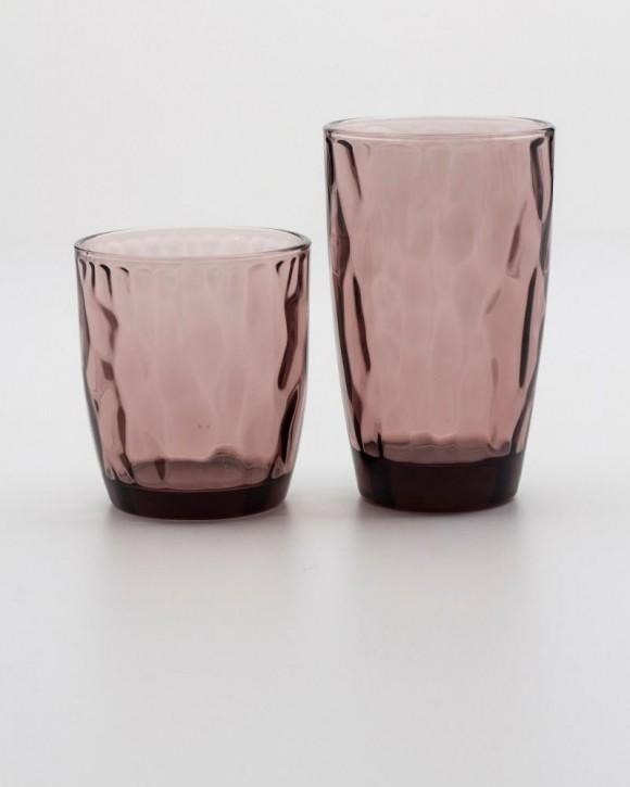 vaso-de-cristal-alto-hellbrunn (1)