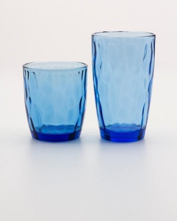 vaso-de-cristal-alto-hellbrunn (3)