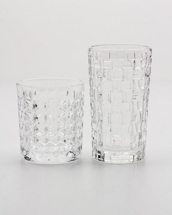 vaso-de-cristal-bajo-hofburg (1)