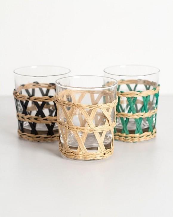 vaso-de-cristal-braid-bajo-o8xh10-cm (1)