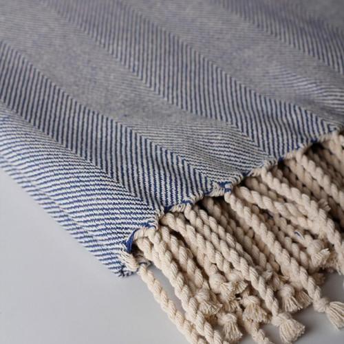 manta-de-algodon-guadalhorce-azul-130x180-cm