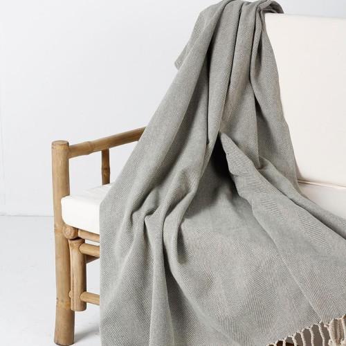 manta-de-algodon-guadalhorce-gris-130x180-cm (1)